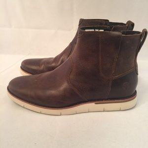 TIMBERLAND FlyRoam Men's Limited boot
